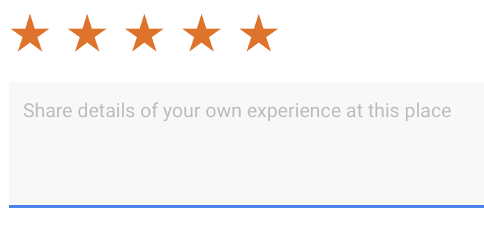 google-post-review